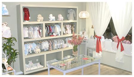 boutique_1