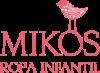 logo_mikos