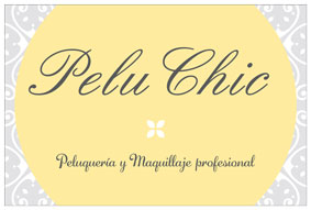 Logo-Peluchic