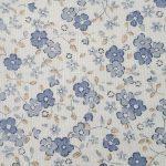 Lino Flores Azules